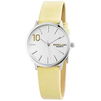 Excellanc Women's Watch ref. 195022100176