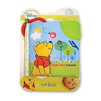 Disney bambino Winnie the Pooh
