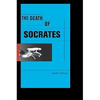 La muerte de Sócrates (perfiles en la historia)