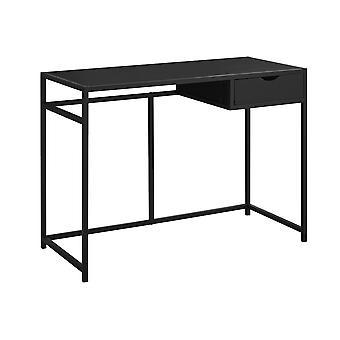 Computer desk - 42