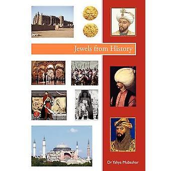 Bijoux de l'histoire par Mubashar et Yahya