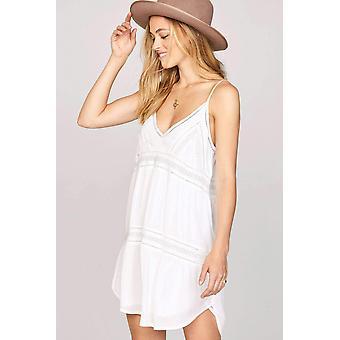 Amuse summer light dress