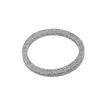 SR Suntour oil scraper ring / / SF8 Durolux, SF18 Aion 35, Auron 35