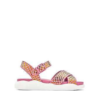 Katy Perry Women's The Pilly Flat Sandal