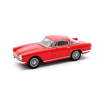 Aston Martin DB2 4 Bertone Arnolt Resin Model Car