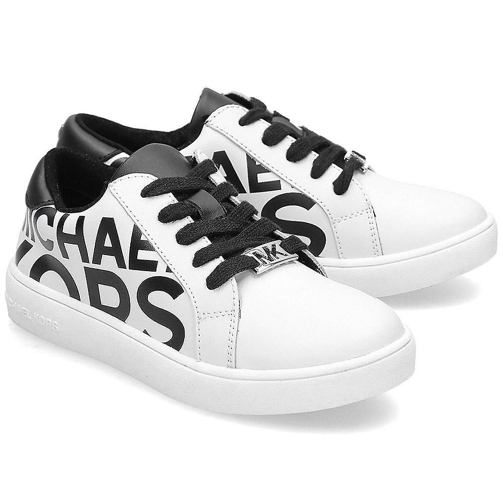 Michael Kors Ziajem Aitana Ziajemaitana Universal All Year Kids Shoes