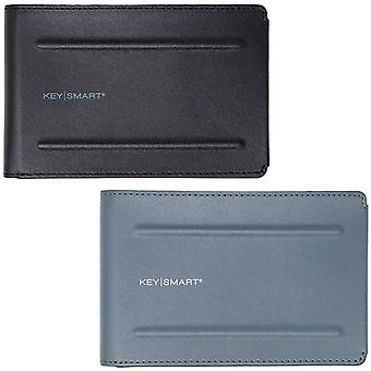 Keysmart Urban Passport Wallet
