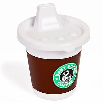 Gamago Baby Sippy Cup