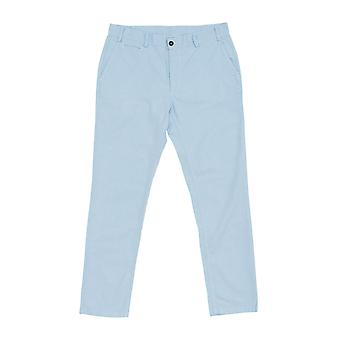 Lacoste Light Blue Hose für Herren