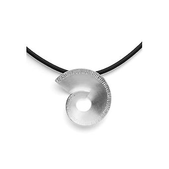 Bastian Inverun Pendant, Necklace Women BI-29601