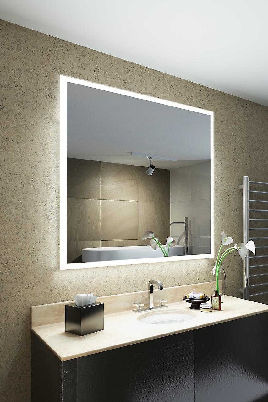 Bali Shaver Edge Miroir k1420