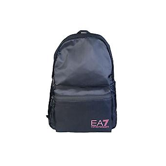 Ea7 Emporio Armani Nylon Backpack 275659 Cc731