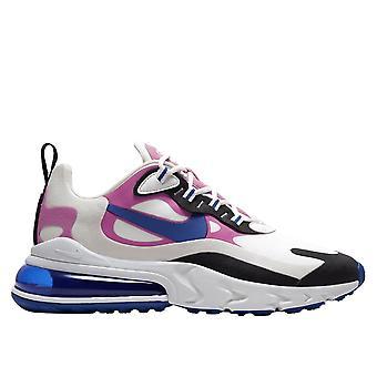 Nike W Air Max 270 reagoida CI3899100 universaali koko vuoden naisten kengät