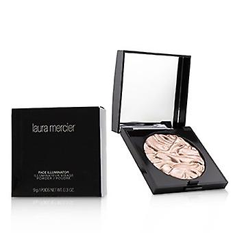 Laura Mercier Face Illuminator - # Inspiraatio 9g / 0.3oz