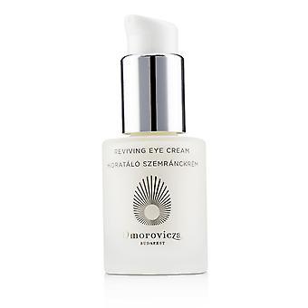 Reviving Eye Cream 15ml/0.5oz