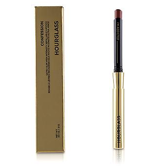 Confession ultra slim high intensity refillable lipstick # i'm addicted (terracotta rose) 227565 0.9g/0.03oz