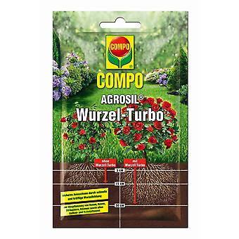 COMPO AGROSIL Root Turbo, 50 g