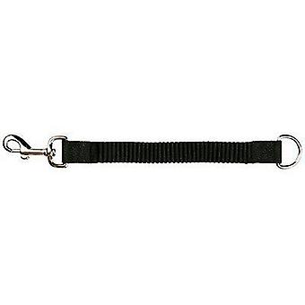 Trixie Leashes Shock Absorber (Dogs , Collars, Leads and Harnesses , Leads)