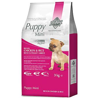 Dibaq Dnm Puppy Mini   (Dogs , Dog Food , Dry Food)