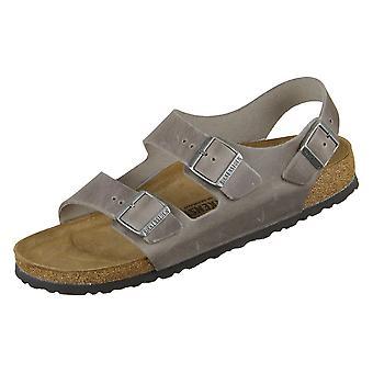 Birkenstock Milano 1014900 universal summer women shoes