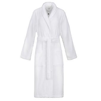 Vossen 162428 Unisex Felino Cotton Dressing Gown Robe