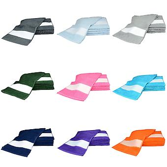 A&R Towels Subli-Me Sport Towel