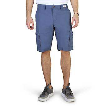 Tommy Hilfiger Original Men Spring/Summer Short - Blue Color 40616
