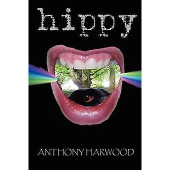 Hippy by Harwood & Anthony