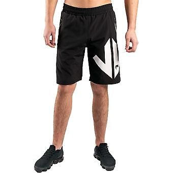 Venum Arrow Loma Signature Collection Training Shorts Zwart/Wit