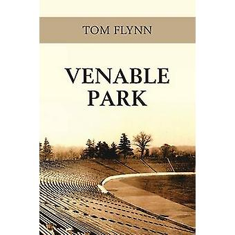 Venable Park by Flynn & Tom
