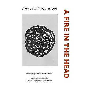 A Fire in the Head by Fitzsimons & Andrew