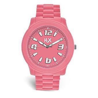 Ladies'�Watch Haurex SP381XP1 (40,5 mm)
