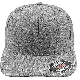 Flexfit by Yupoong Plain Span Cap