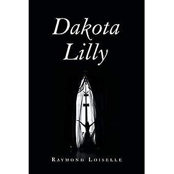 Dakota Lilly