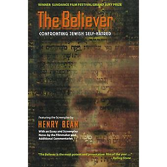 The Believer by Henry Bean - 9781560253723 Book