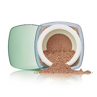 L&Apos;Oreal Make Up True Match Minerals Fundacja poprawiająca skórę #6.n-honey 10 Dla kobiet