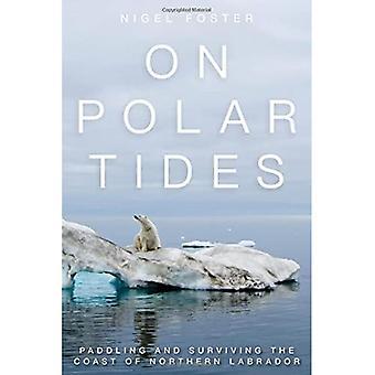 On Polar Tides