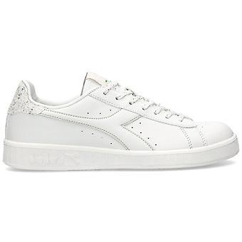 Diadora 101175063 10117506301C0692 universal all year women shoes