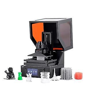 MP Mini SLA LCD resina de alta resolución impresora 3D EU /UK por monoprecio