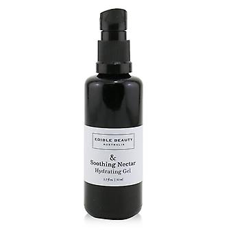 & Soothing Nectar Hydrating Gel - 50ml/1.7oz