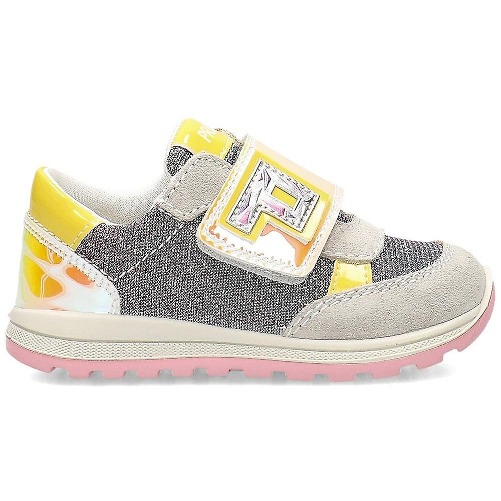 Primigrai 5354444 Chaussures Universelles Toutes Les Années Pour Enfants