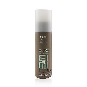 Eimi nutri krøller curl shaper 72 h curl definere gel krem (hold nivå 2) 150ml / 5oz