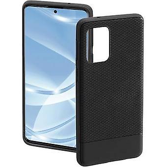 Hama Schild Abdeckung Samsung Galaxy A51 Schwarz