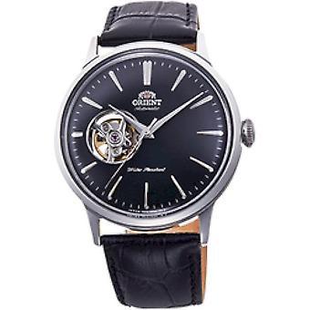 أورينت - ساعة اليد - رجال - ميكانيكية كلاسيكية - RA-AG0004B10B