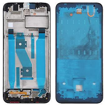 Mittelrahmen für Nokia 3.2 TA-1156 TA-1159 TA-1164 Schwarz Middle Frame Rahmen Gehäuse Zubehör Ersatzteil