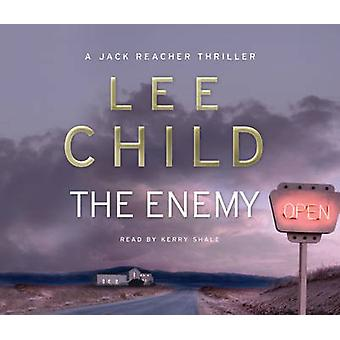 The Enemy by Child & Lee