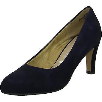Tamaris 112241425 805 112241425805 uniwersalne przez cały rok buty damskie
