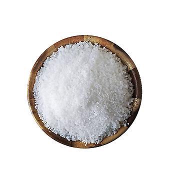 Supa tonická sůl léčba
