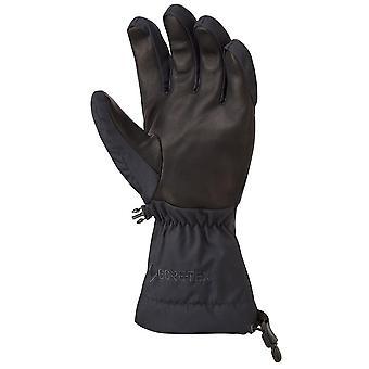 Rab Men's Gore-Tex Gloves Black