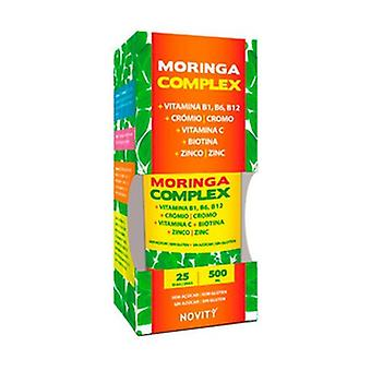 Moringa Complex 500 ml